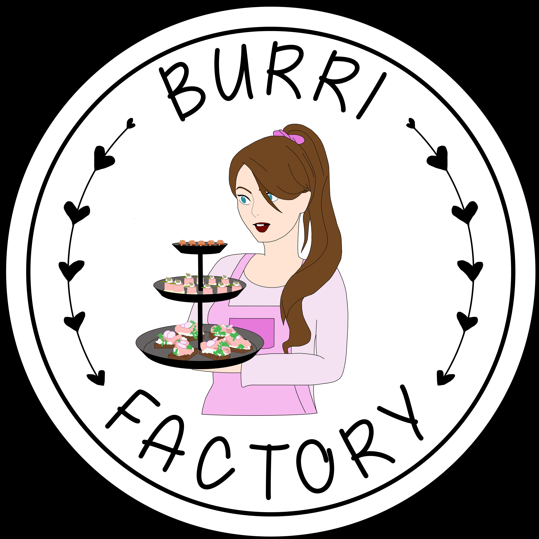 Burri Factory